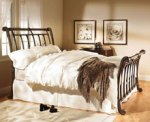 bed_brookshire_220