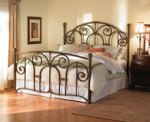 bed_cornell_220