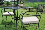 garden-furniture5