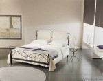 Iron-Beds-Design-and-Bedroom-Decoration4