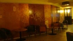 pictura perete de sticla-hotel (7)