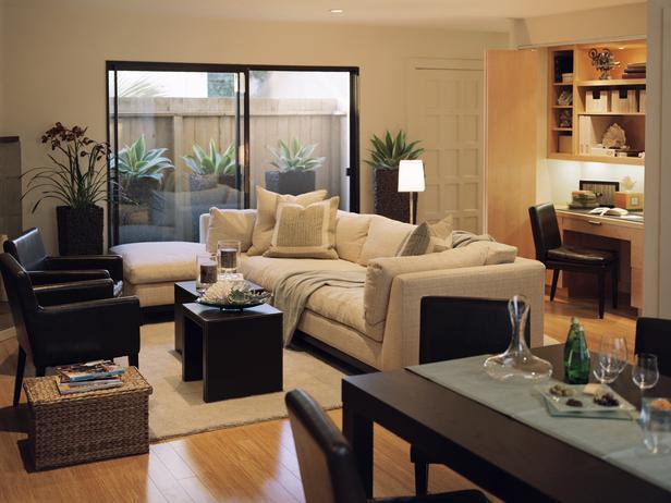Living -ul ! idei pentru decorare : Interior Design u0026 Decor studio