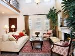 interior design (39)