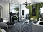 interior design iasi_CREATIV DECOR (66)