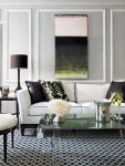 interior design iasi_CREATIV DECOR (67)