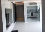 mihaela pavelescu_interior designer  (27)