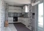mihaela pavelescu_interior designer  (29)