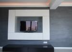 mihaela pavelescu_interior designer  (30)