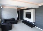 mihaela pavelescu_interior designer  (47)