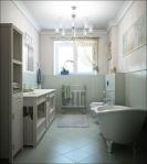 design baie (45)