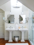 design baie (46)