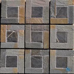 mozaic piatra (10)