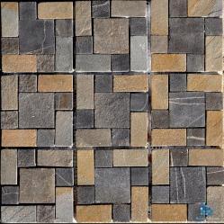 mozaic piatra (2)