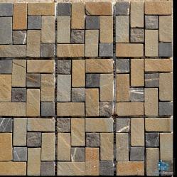 mozaic piatra (3)