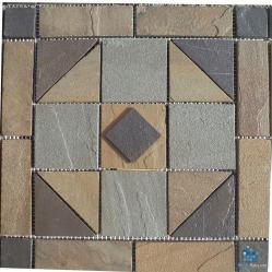 mozaic piatra (4)