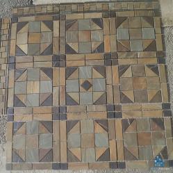 mozaic piatra (5)