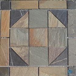 mozaic piatra (6)