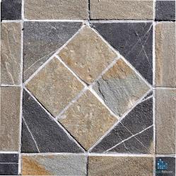 mozaic piatra (7)