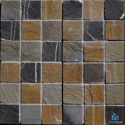 mozaic piatra (8)