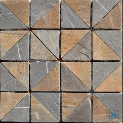 mozaic piatra (9)