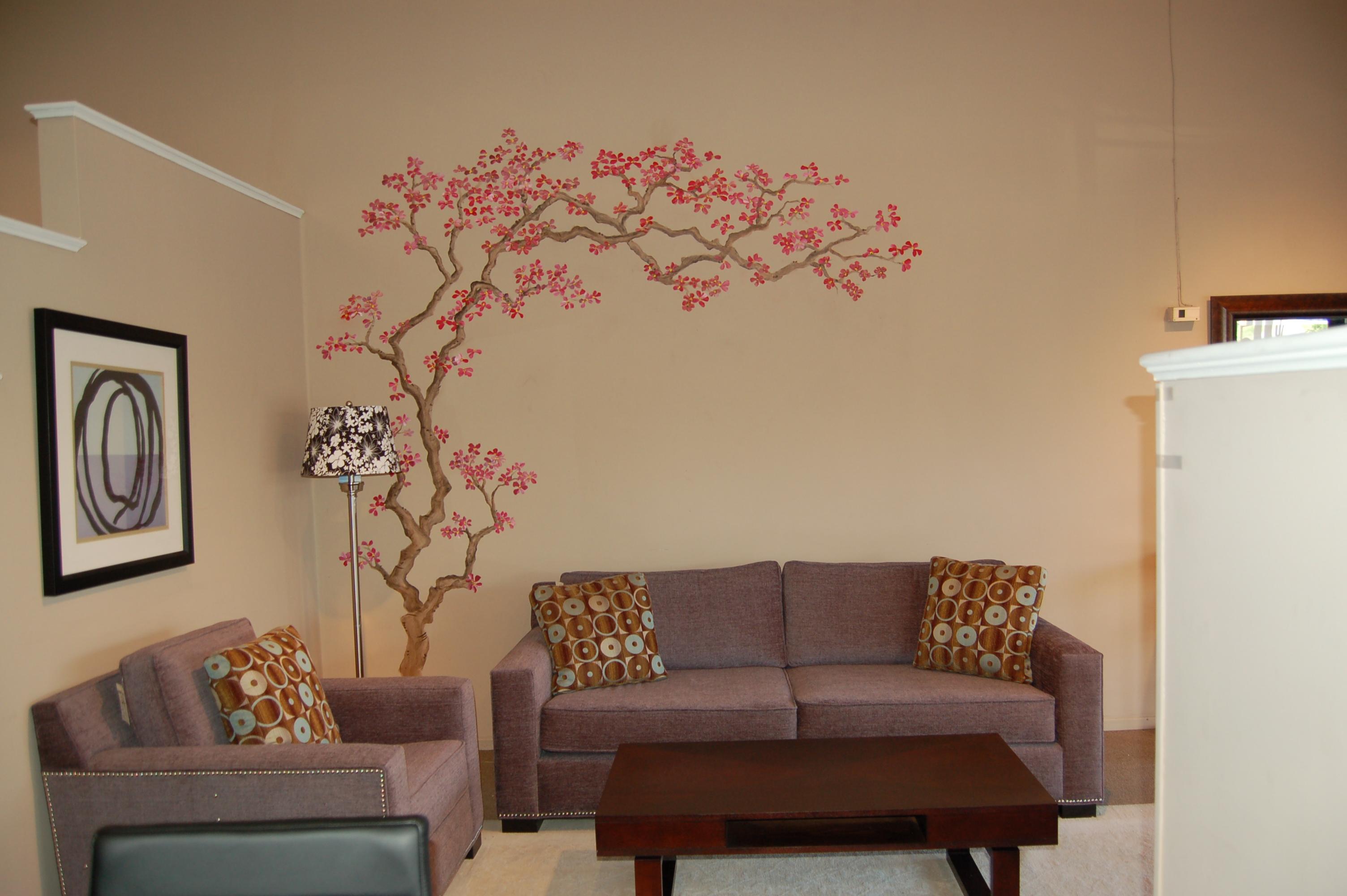 Pictura Pe Perete Idei Inspirationale Interior Design