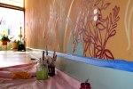 pictura perete (21)