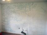 pictura perete (26)