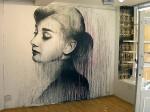pictura perete (3)