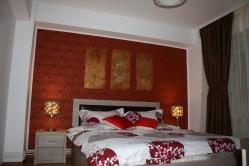 mobilier dormitor 2