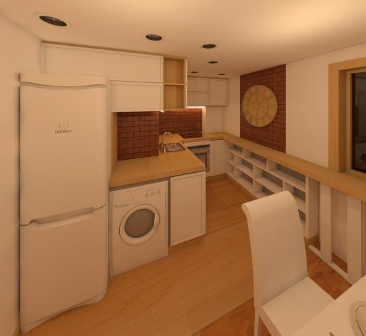 dormitor oaspeti (2)