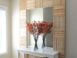interior design - oglinda (1)