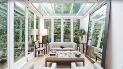 interior design - oglinda (10)