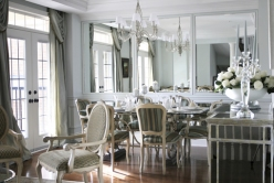 interior design - oglinda (11)