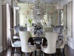interior design - oglinda (12)