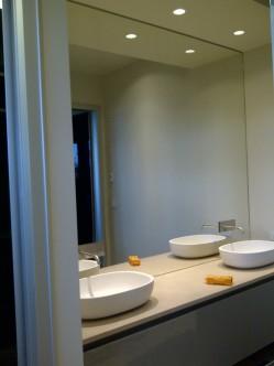 interior design - oglinda (3)