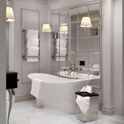 interior design - oglinda (4)