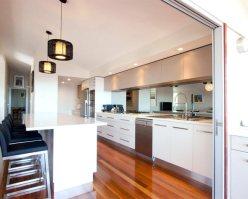 interior design - oglinda (8)