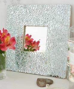 interior design - oglinda (9)