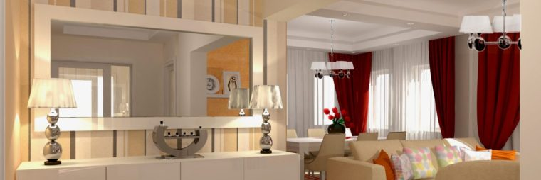 cropped-design-interior-casa-living-bucatarie-2.jpg