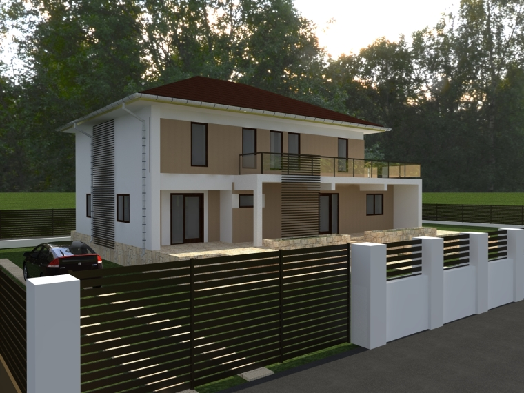 proiecte fatada (8)