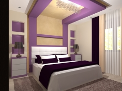 1-dormitor-var-3_img-4
