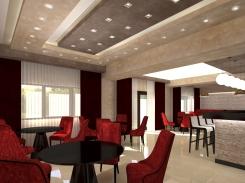 1-restaurant