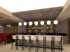 4-restaurant