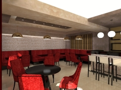 5-restaurant