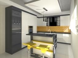 bucatarie-design-1