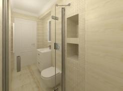 design-interior-baie-clasic-neoclasic-16