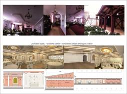 design-interior-iasi-_proiect-interior-1