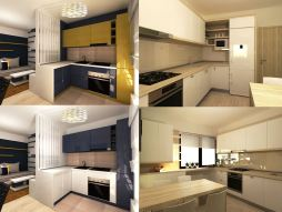 design-interior-iasi-_proiect-interior-11
