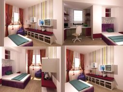 design-interior-iasi-_proiect-interior-12