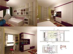 design-interior-iasi-_proiect-interior-13